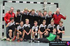 scholjegerdes-cup-c-2019154