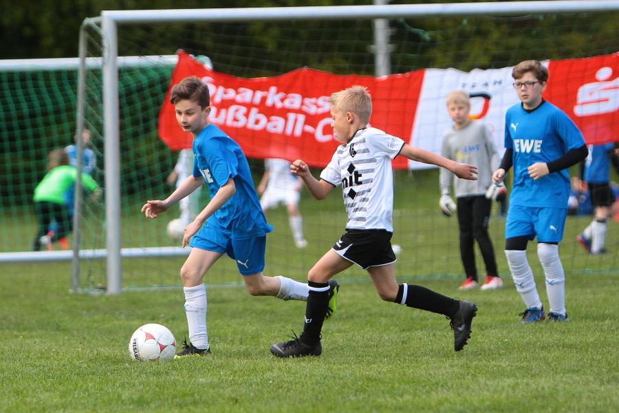 sparkassen-cup-201901
