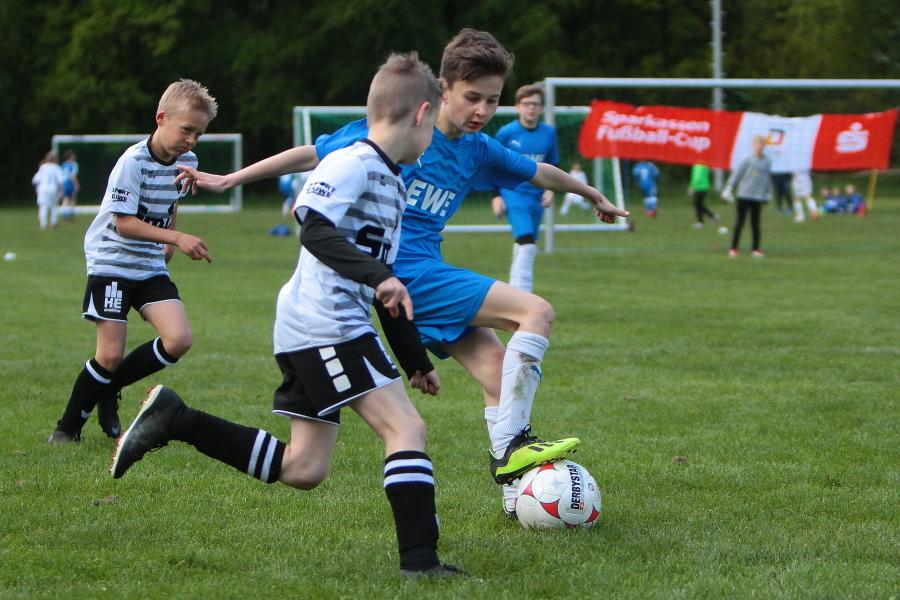 sparkassen-cup-201902