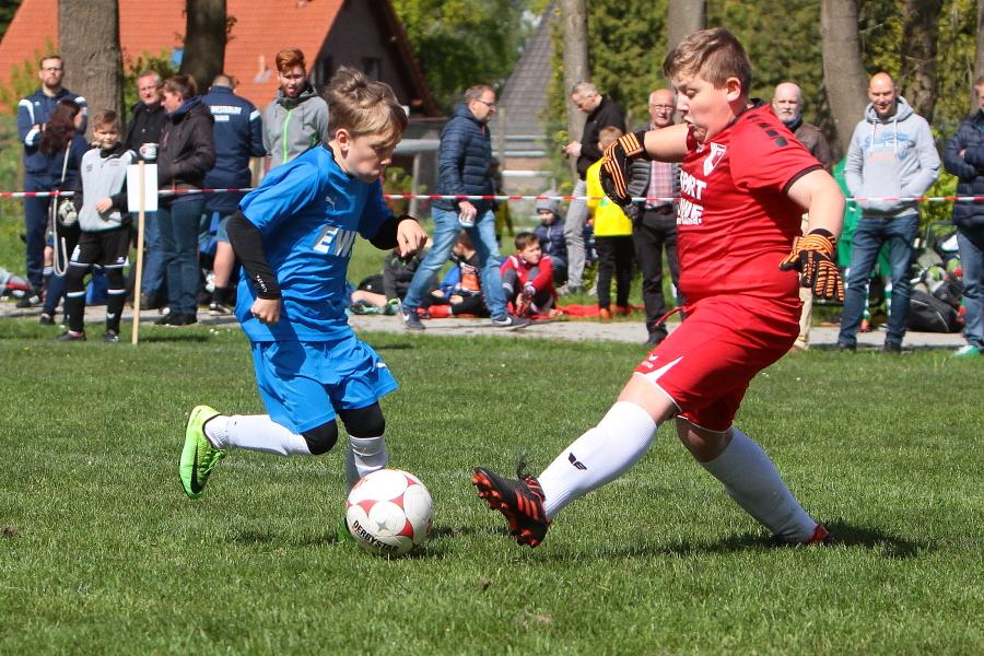 sparkassen-cup-201905