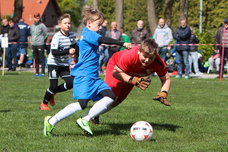 sparkassen-cup-201907