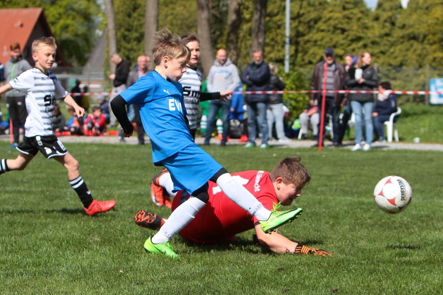 sparkassen-cup-201908