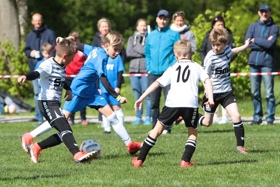 sparkassen-cup-201910