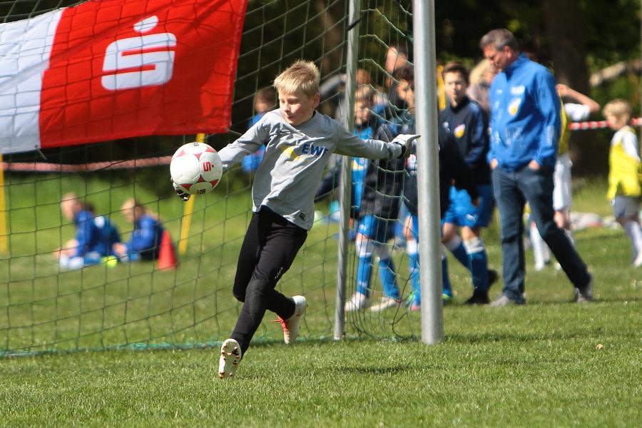 sparkassen-cup-201913
