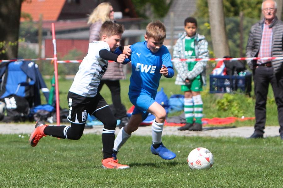 sparkassen-cup-201914