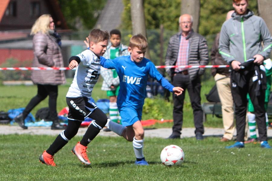 sparkassen-cup-201915