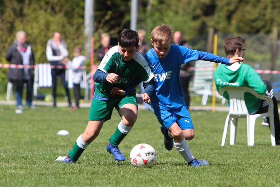 sparkassen-cup-201921