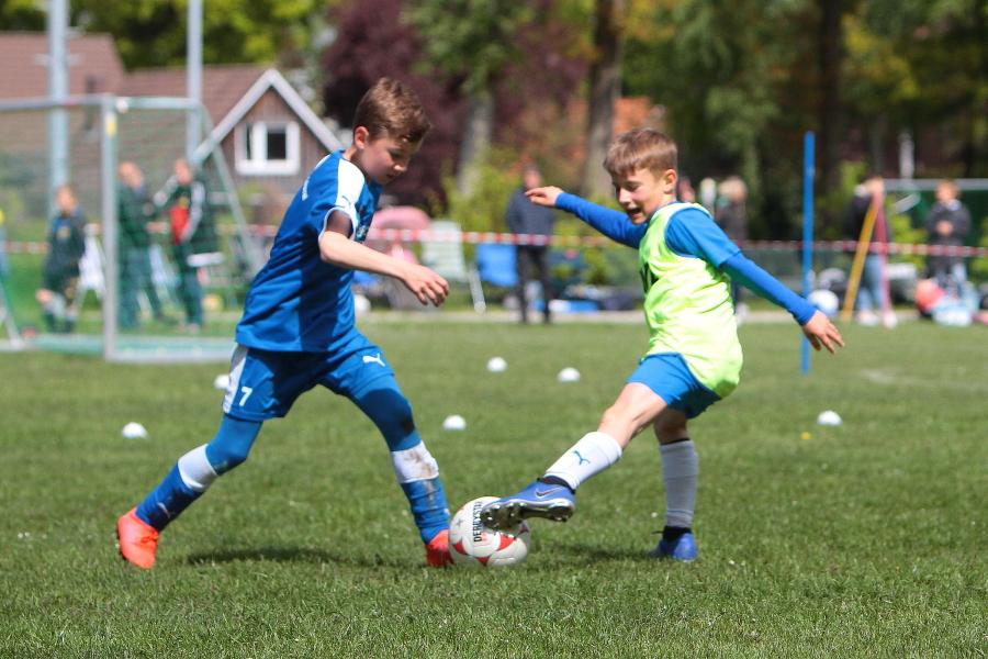 sparkassen-cup-201925
