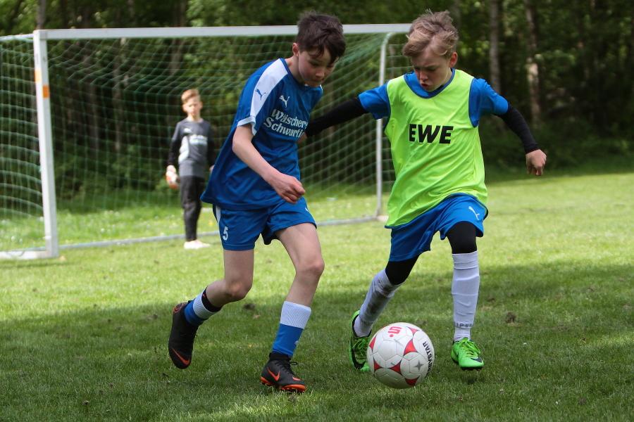 sparkassen-cup-201926