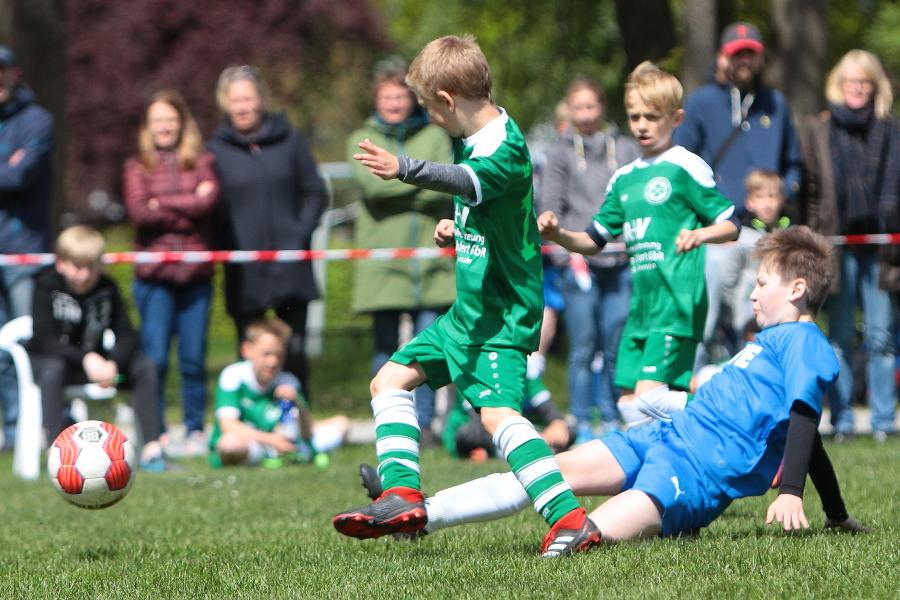 sparkassen-cup-201936