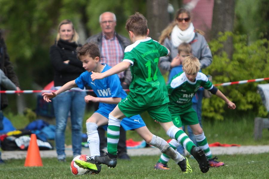 sparkassen-cup-201937