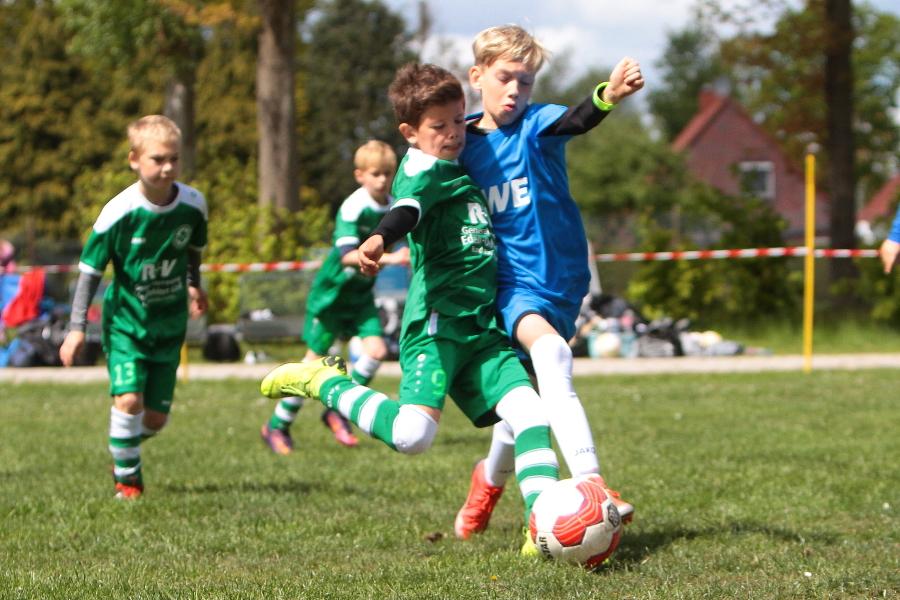 sparkassen-cup-201939
