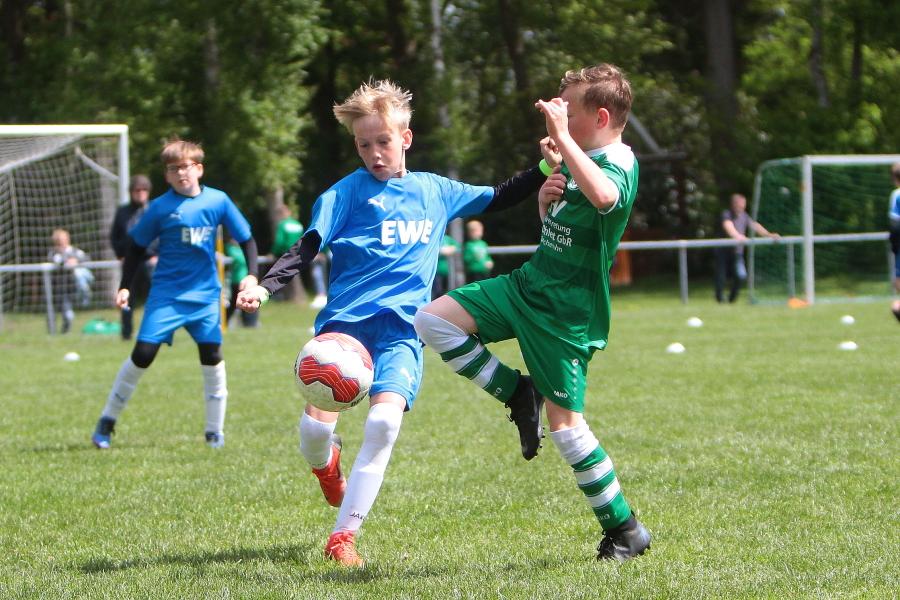 sparkassen-cup-201940