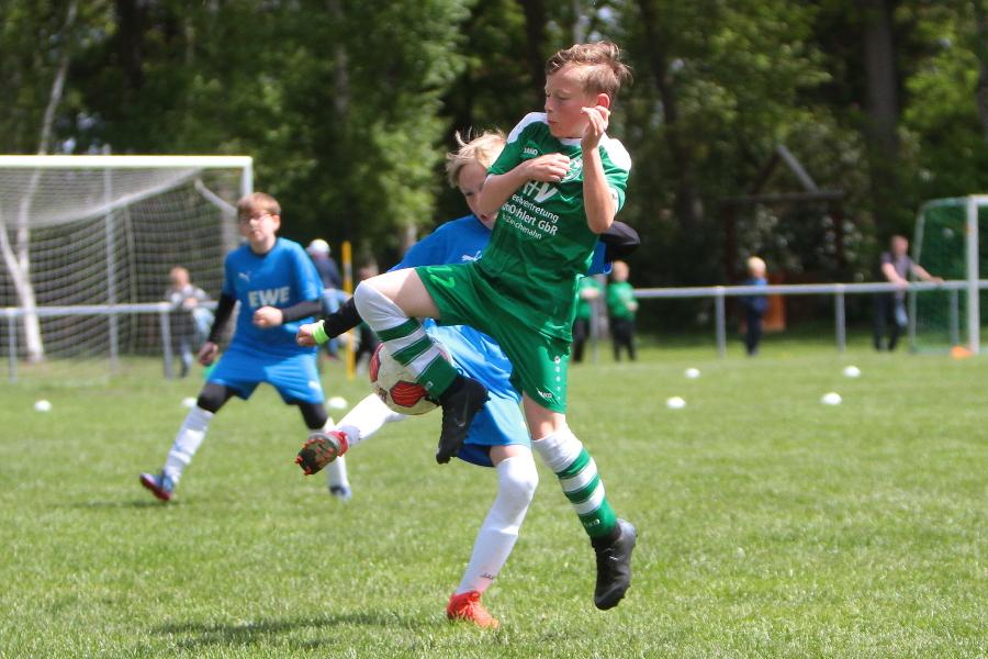 sparkassen-cup-201941