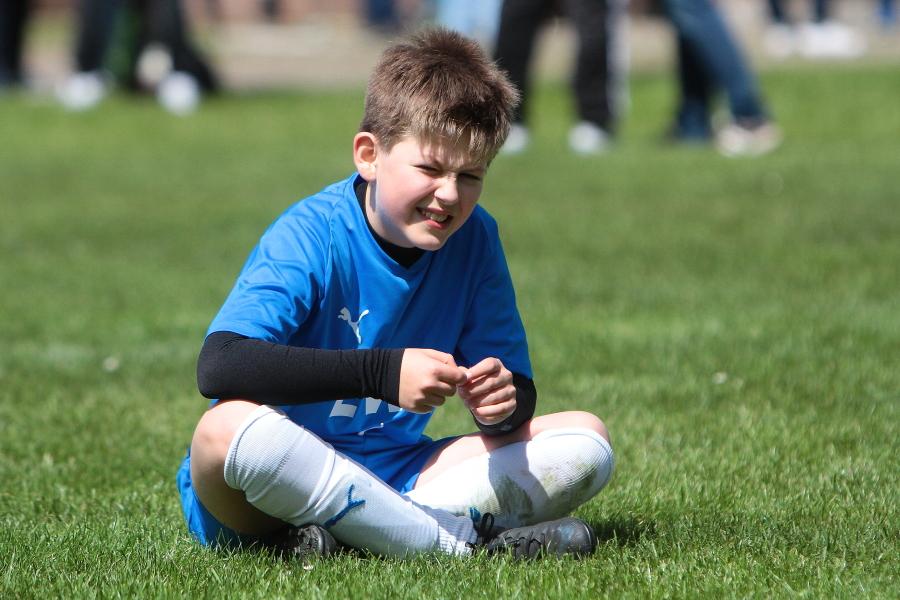sparkassen-cup-201942