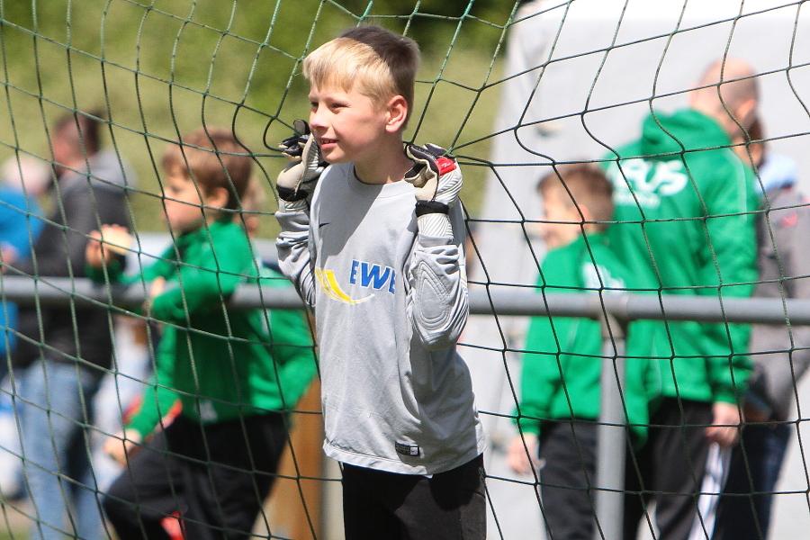 sparkassen-cup-201944
