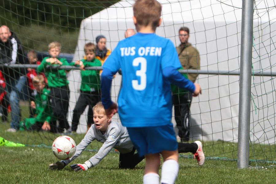 sparkassen-cup-201946