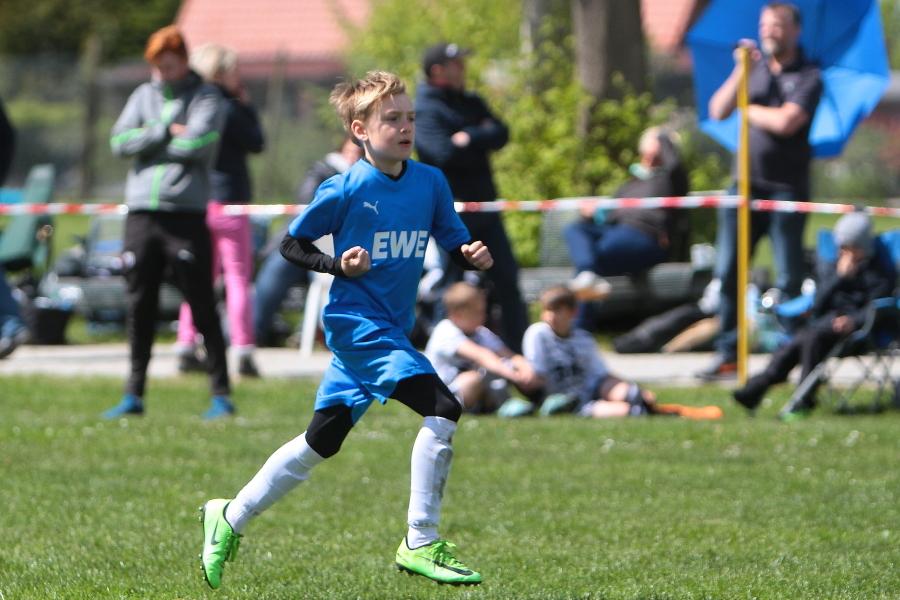 sparkassen-cup-201950