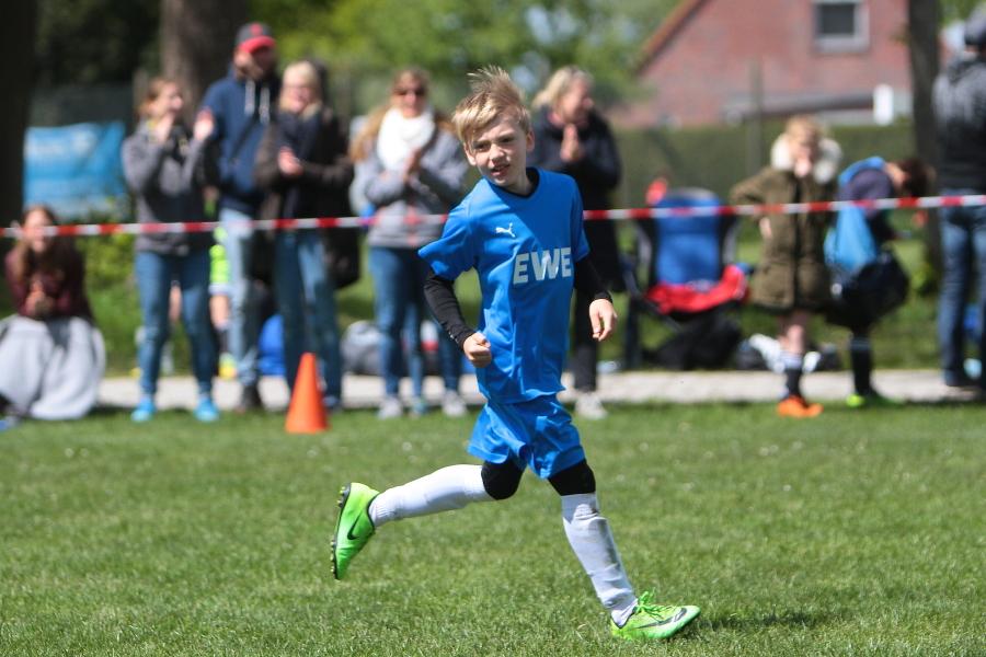 sparkassen-cup-201951