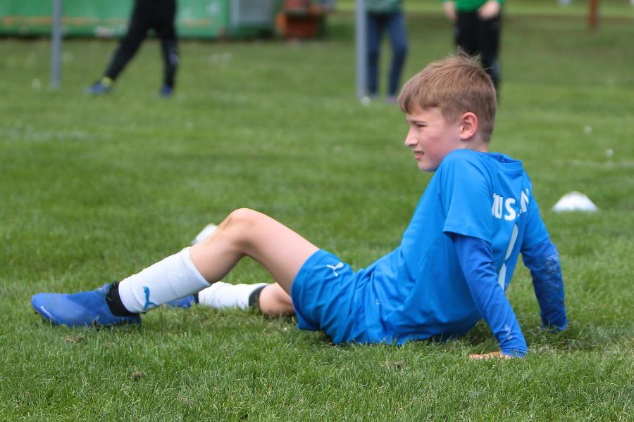 sparkassen-cup-201955