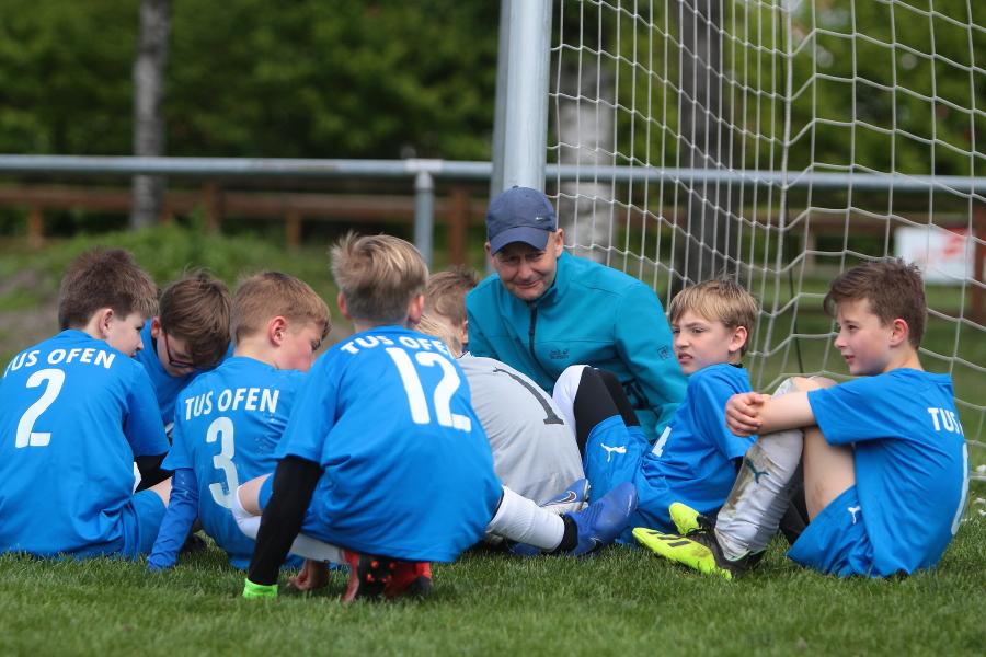 sparkassen-cup-201959