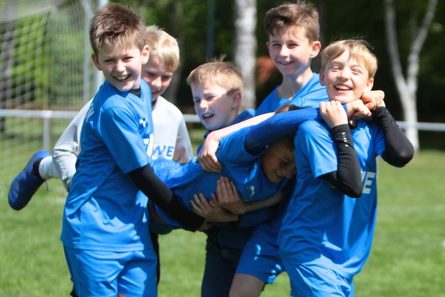 sparkassen-cup-201961
