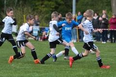 sparkassen-cup-201903