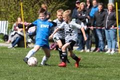 sparkassen-cup-201904