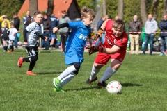 sparkassen-cup-201906