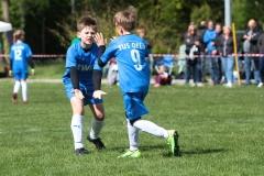 sparkassen-cup-201909