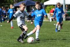 sparkassen-cup-201912