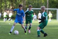 sparkassen-cup-201917