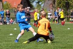 sparkassen-cup-201919