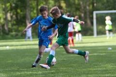 sparkassen-cup-201920
