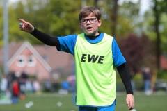 sparkassen-cup-201923