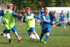 sparkassen-cup-201924