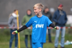 sparkassen-cup-201927