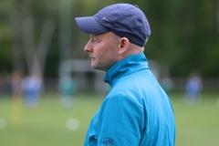 sparkassen-cup-201928