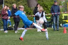 sparkassen-cup-201929
