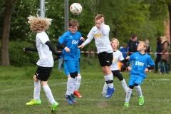sparkassen-cup-201930