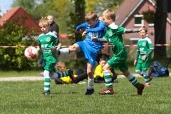 sparkassen-cup-201934