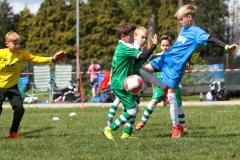 sparkassen-cup-201938