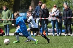 sparkassen-cup-201948