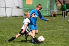 sparkassen-cup-201952