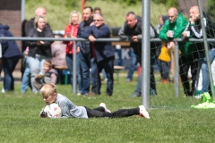 sparkassen-cup-201953