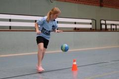 Tag-des-Handballs-20191026003