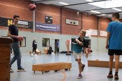 Tag-des-Handballs-20191026006