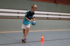Tag-des-Handballs-20191026008