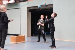 Tag-des-Handballs-20191026009