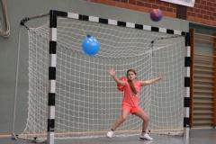 Tag-des-Handballs-20191026011